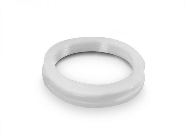O-ring silicona de tubo de vacío 1800mm